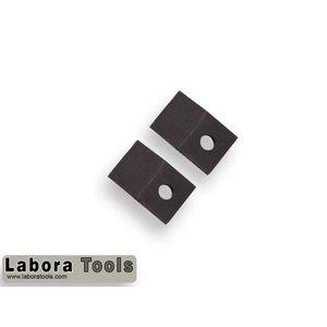 Labora Labora Los mes voor steentrekker - klinkertrekker - 970642