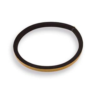 Labora Labora Rubberen ring voor tegelzuiger - EPDM - 970664