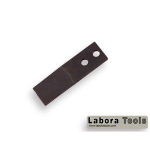 Labora Labora Los mes voor richtijzer - shiftijzer - 970962