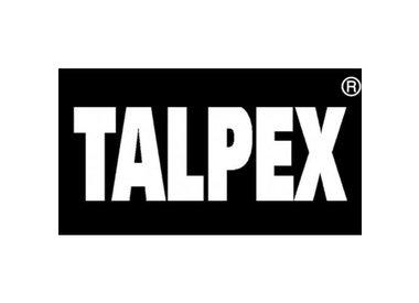 Talpex