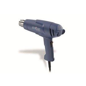 Steinel Steinel HL 1620 S Heteluchtpistool - 1600W - 351106