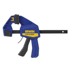 Irwin Irwin Quick-Change-Snellijmtang 150 - 605 mm