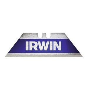 Irwin Irwin BI-Metaal Trapeziumbladen - 10504240/1
