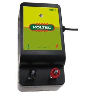 Koltec Koltec ES10 Lichtnetapparaat 161-82140