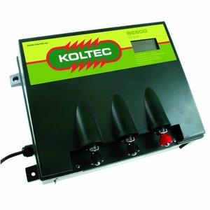 Koltec Koltec SE500 Lichtnetapparaat 161-83040