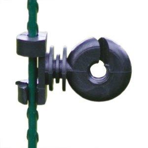 Koltec Koltec Ringisolator klemfix - 25 stuks 162-80061-25
