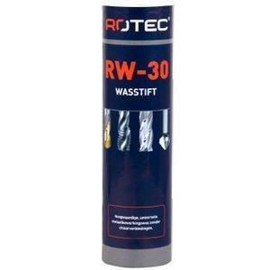 Rotec Rotec Wasstift RW-30 300 gram - 901.2025