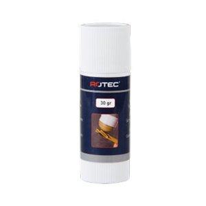 Rotec Rotec RW-30 Wasstift - 30 gram - 901.9020
