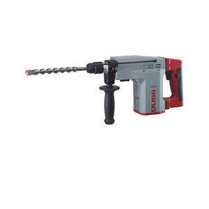 Duss powertools Duss P26SDS Boorhamer SDS-plus - 710W - 3,6J