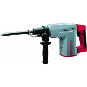 Duss powertools Duss PK35 Hakhamer 16 mm - 680W - 5,3J