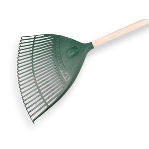 Spear & Jackson Spear & Jackson Bladhark 3884 WCR met 135 cm steel - 1315500