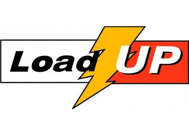 Load-up