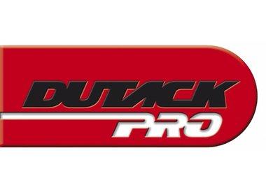 Dutack