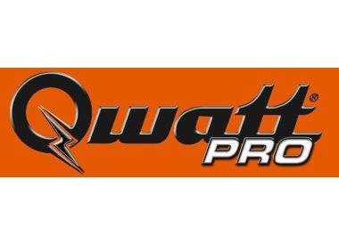 QwattPro