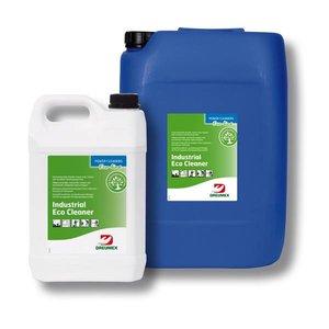 Dreumex Dreumex Eco Cleaner 5 Liter