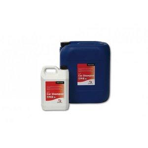 Dreumex Dreumex Car Shampoo 5 Liter - 11750001001
