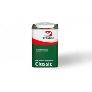 Dreumex Dreumex Classic handzeep 4,5 Liter