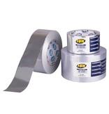 Hpx HPX ALU aluminium tape - AL5010 / AL5050 / AL7550