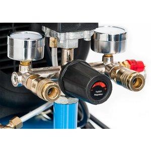 Airpress Airpress HL 310-25 Compressor - 310 l/min  - 24 liter - 36839-1 - 1