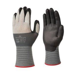 Showa Showa Grip Montage Werkhandschoenen 381