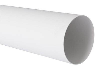 Ronde ventilatiekanal Ø150 mm