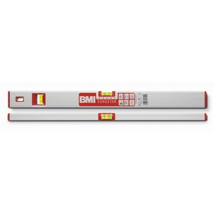 BMI BMI Waterpas Eurostar 690100E 100 cm
