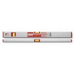 BMI BMI Waterpas Eurostar 690180E 180 cm