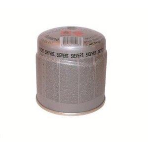 Sievert Sievert Gaspatroon Butaangas doorpriksysteem 1925°C 350ML - 221093