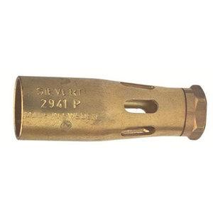 Sievert Sievert Standaardbrander Ø 28 mm - 294102