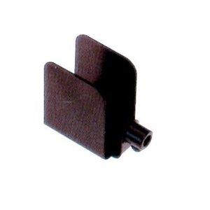 Sievert Sievert Windkap voor soldeerbout PRO 95 - 770302