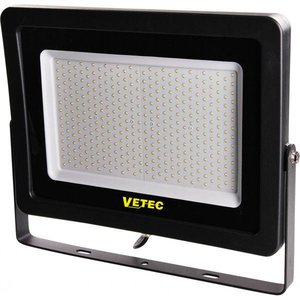 Vetec Vetec Bouwlamp LED comprimo 100 Watt VLD 100 - 55.107.101