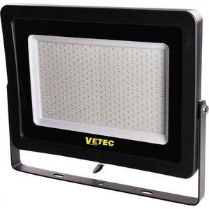 Vetec Vetec Bouwlamp LED comprimo 50 Watt VLD 50