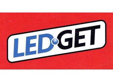 LedGet