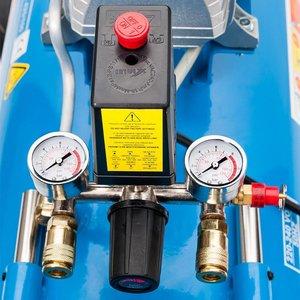 Airpress Airpress HL 425-100V Compressor - 425 l/min  - 100 liter - 36834 - 3