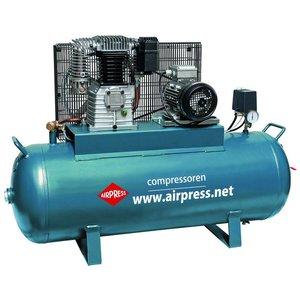 Airpress Airpress Compressor K 200-600 36500-N