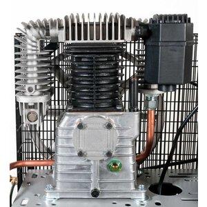 Airpress Airpress HK 700-300 Compressor - 662 l/min  - 270 liter -  360568 - 1
