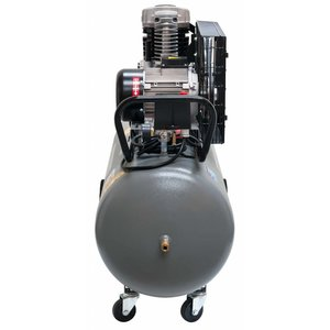 Airpress Airpress HK 600-200 Compressor - 539 l/min  - 200 liter - 360564 - 1