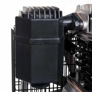 Airpress Airpress HK 600-200 Compressor - 539 l/min  - 200 liter - 360564 - 3