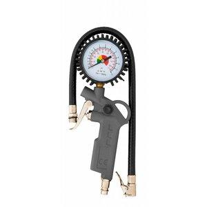 Airpress Airpress Bandenvulmeter - 4300021