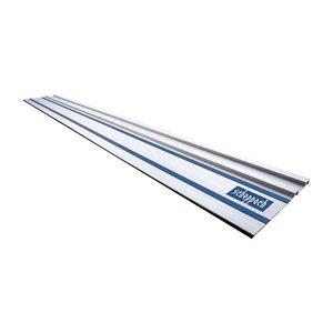 Sheppach Sheppach Geleiderail 1400 mm PL55/ PL75 - 4901802701