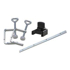 Scheppach Scheppach accessoirepakket PL55/ PL75 - 3901802702