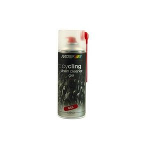 Motip Motip Kettingspray - cycling chain cleaner 400ML 000275