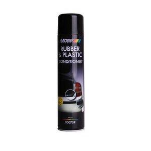 Motip Motip Plastic & Rubber Conditioner 600ML 000709