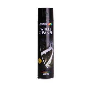 Motip Motip Wheel Cleaner 600ML 000713