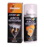 Motip Motip Airco Refrescher - airco verfrisser orange 150ML 000720
