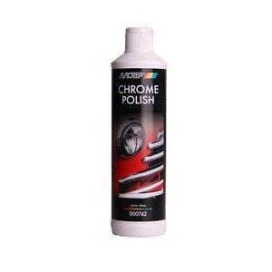 Motip Motip Chrome Polisch 500ML 000742