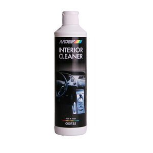 Motip Motip Interior Cleaner 500ML 000755