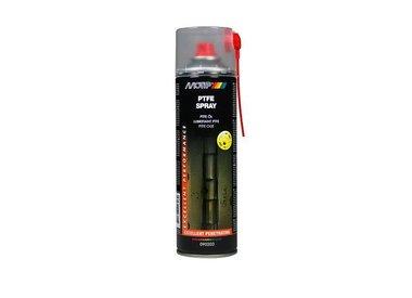 Technische sprays
