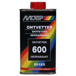 Motip Motip M600 Ontvetter 200ML 00185