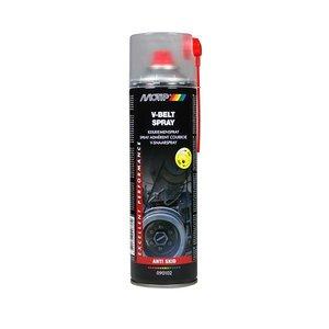 Motip Motip V-snaar spray 500 ML 090102